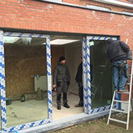 toiture Balencourt rénovation