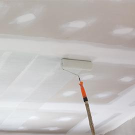 plafonnage plafond balencourt